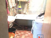 Квартиры,  Московская область Серпухов, цена 750 000 рублей, Фото