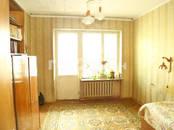 Квартиры,  Москва Новые черемушки, цена 22 400 000 рублей, Фото