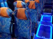 Перевозка грузов и людей,  Пассажирские перевозки Автобусы, цена 3 200 рублей, Фото