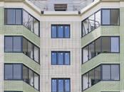 Квартиры,  Московская область Королев, цена 3 992 320 рублей, Фото