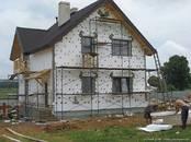 Строительные работы,  Строительные работы, проекты Дома жилые малоэтажные, цена 2 000 рублей, Фото