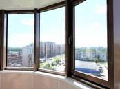 Квартиры,  Санкт-Петербург Академическая, цена 28 000 рублей/мес., Фото
