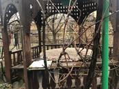 Дома, хозяйства,  Краснодарский край Другое, цена 3 900 000 рублей, Фото