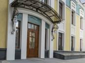 Офисы,  Москва Третьяковская, цена 211 965 000 рублей, Фото