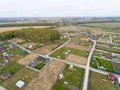 Земля и участки,  Тульскаяобласть Другое, цена 171 000 рублей, Фото