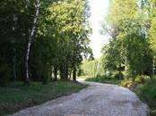 Земля и участки,  Тульскаяобласть Другое, цена 388 700 рублей, Фото