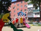 Квартиры,  Краснодарский край Краснодар, цена 1 999 950 рублей, Фото