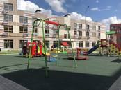 Квартиры,  Московская область Химки, цена 4 350 000 рублей, Фото