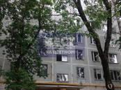 Квартиры,  Москва Планерная, цена 8 750 000 рублей, Фото