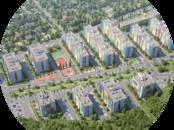 Квартиры,  Краснодарский край Краснодар, цена 1 232 000 рублей, Фото