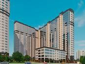 Квартиры,  Краснодарский край Краснодар, цена 1 882 000 рублей, Фото