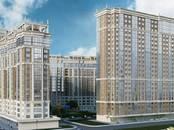 Квартиры,  Краснодарский край Краснодар, цена 5 680 000 рублей, Фото