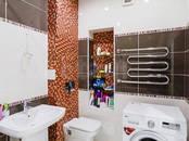 Квартиры,  Астраханская область Астрахань, цена 3 200 000 рублей, Фото
