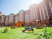 Квартиры,  Санкт-Петербург Проспект ветеранов, цена 3 415 000 рублей, Фото