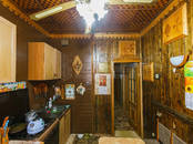 Квартиры,  Астраханская область Астрахань, цена 1 780 000 рублей, Фото