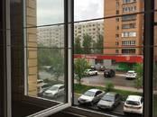 Квартиры,  Московская область Раменское, цена 6 650 000 рублей, Фото