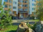 Квартиры,  Краснодарский край Анапа, цена 4 286 870 рублей, Фото