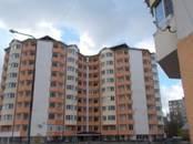 Офисы,  Краснодарский край Анапа, цена 11 351 000 рублей, Фото
