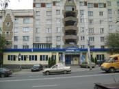 Офисы,  Ставропольский край Ставрополь, цена 33 670 рублей/мес., Фото