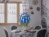 Квартиры,  Москва Профсоюзная, цена 23 000 000 рублей, Фото