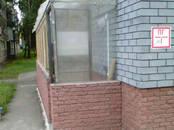 Офисы,  Нижегородская область Нижний Новгород, цена 20 000 рублей/мес., Фото