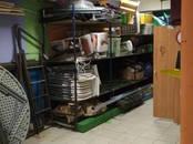 Офисы,  Нижегородская область Нижний Новгород, цена 30 000 рублей/мес., Фото