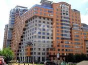 Квартиры,  Москва Фрунзенская, цена 145 000 рублей/мес., Фото
