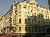 Офисы,  Москва Арбатская, цена 311 667 рублей/мес., Фото