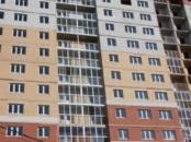 Квартиры,  Липецкаяобласть Липецк, цена 1 778 000 рублей, Фото