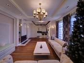 Квартиры,  Московская область Одинцовский район, цена 41 000 000 рублей, Фото