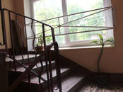 Квартиры,  Санкт-Петербург Гражданский проспект, цена 3 830 000 рублей, Фото