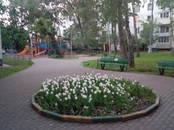 Квартиры,  Москва Рязанский проспект, цена 2 550 000 рублей, Фото