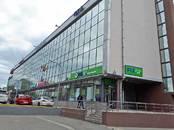 Магазины,  Москва Рязанский проспект, цена 159 750 рублей/мес., Фото