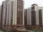 Магазины,  Санкт-Петербург Лесная, цена 140 000 рублей/мес., Фото