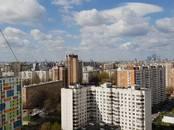 Квартиры,  Москва Площадь Ильича, цена 8 600 000 рублей, Фото