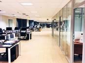Офисы,  Москва Савеловская, цена 230 000 000 рублей, Фото