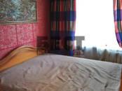 Квартиры,  Москва Пролетарская, цена 60 000 рублей/мес., Фото