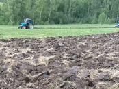 Сельское хозяйство Разное, цена 4 500 рублей, Фото