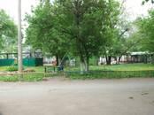 Квартиры,  Оренбургская область Оренбург, цена 2 500 000 рублей, Фото