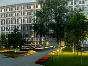Офисы,  Москва Тульская, цена 22 250 000 рублей, Фото