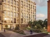 Квартиры,  Москва Белорусская, цена 95 520 000 рублей, Фото