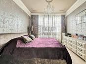 Квартиры,  Москва Аэропорт, цена 29 900 000 рублей, Фото