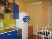 Квартиры,  Московская область Мытищи, цена 4 980 000 рублей, Фото