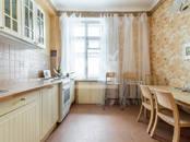 Квартиры,  Москва Таганская, цена 85 000 рублей/мес., Фото