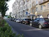 Квартиры,  Москва Баррикадная, цена 70 000 рублей/мес., Фото