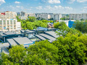 Магазины,  Челябинская область Челябинск, цена 400 000 рублей/мес., Фото