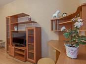 Квартиры,  Московская область Лобня, цена 17 000 рублей/мес., Фото