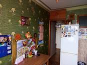 Квартиры,  Ростовскаяобласть Ростов-на-Дону, цена 2 400 000 рублей, Фото