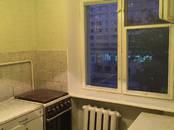 Квартиры,  Ставропольский край Ставрополь, цена 1 800 000 рублей, Фото