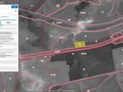Земля и участки,  Пензенская область Кузнецк, цена 3 800 000 рублей, Фото